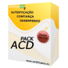 pack_certificados_acd41_real