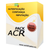 pack_certificados_acr21_real